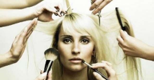 Celebrul make-up artist Maxime Poulain vine in AFI Palace Cotroceni