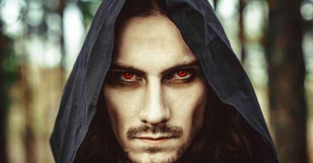 Opt pași pentru a te proteja de vampirii energetici