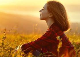 Astrologie: Regula dupa care te ghidezi in viata in functie de zodie