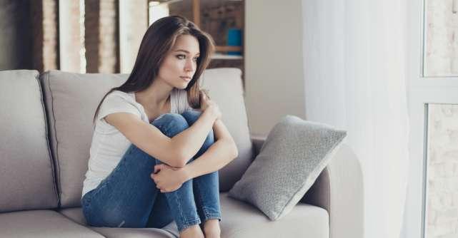 Teama de singurătate: 5 Pași pentru a o depăși și a ieși din relațiile nesănătoase