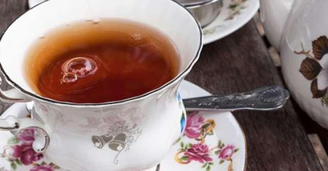 Ceaiul de pelin: Un PANACEU al naturii