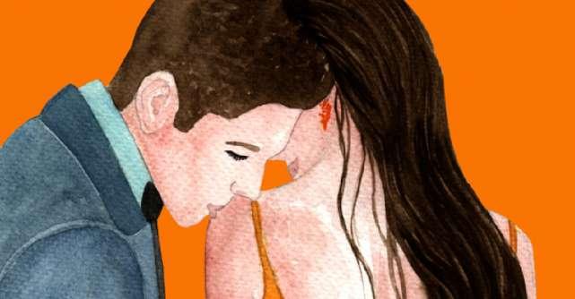 7 Obiceiuri ale celor mai fericite cupluri. Le regasesti in relatia ta?
