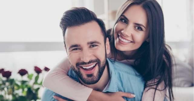 5 Reguli pentru o comunicare eficientă și constructivă în cuplu