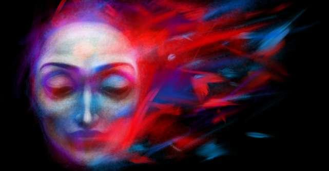 Melodia care iti vindeca sufletul si te protejeaza impotriva negativitatii