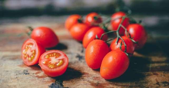 Rosiile cherry: beneficii pentru sanatate
