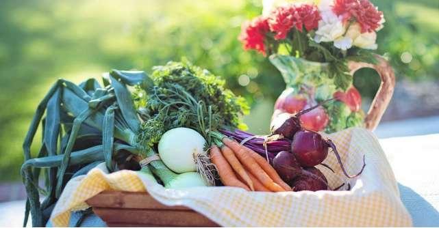9 alimente magice pentru dieta ta zilnica
