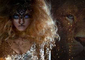 Horoscop 2020: Previziuni pentru zodia Leu