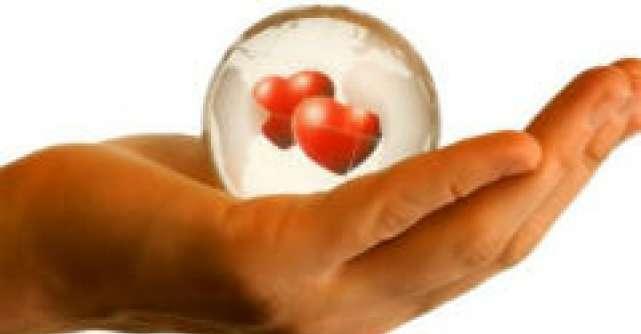 Programul Ministerului Sanatatii pentru inima ta