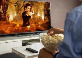 Filme 2021: Cele mai asteptate productii ale anului