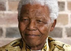 Cele mai frumoase citate despre iubire dupa Nelson Mandela