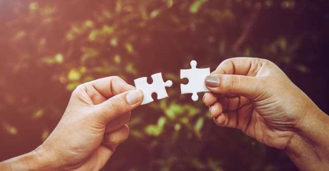 5 pași pentru a găsi soluții la orice problemă