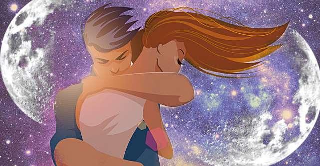 Venus a intrat în Săgetător și ne spune să ne pregătim pentru o lună întreagă de iubire, pasiune, aventură și artificii