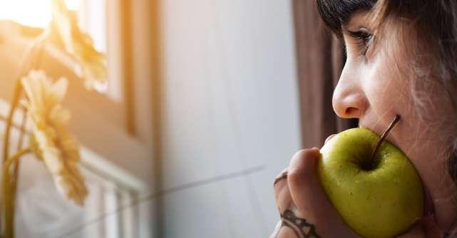 Dintre cele mai apreciate diete - Slabeste si detoxifica!