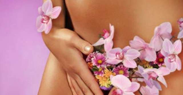 Cele 7 pacate mortale in sanatatea intima a femeii