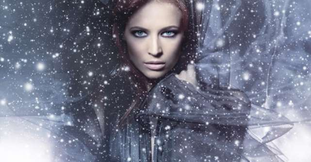 Horoscopul magic al iernii