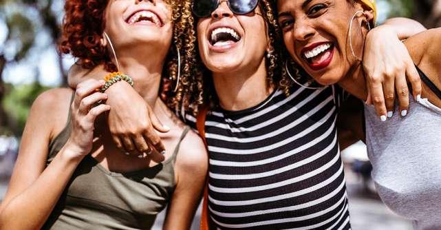 Unilever renunță la cuvântul normalprin noua viziunePositive Beauty/Frumusețea Pozitivă