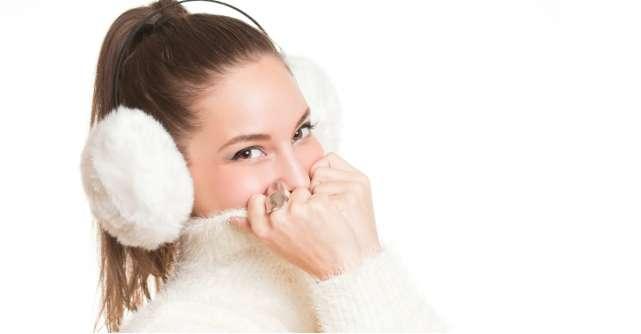 Ce accesorii de iarna purtam sezonul acesta