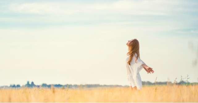 Citate scurte despre viață care te vor învăța să te bucuri de ea