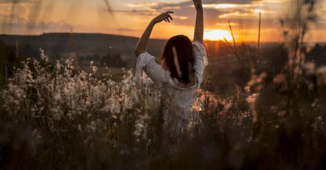 Astrologie: Puterea ta speciala in functie de zodie