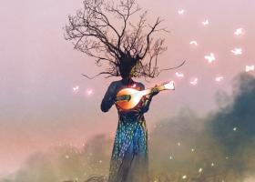 Testul Arhetipurilor: Ce simbol stravechi iti simbolizeaza sufletul?