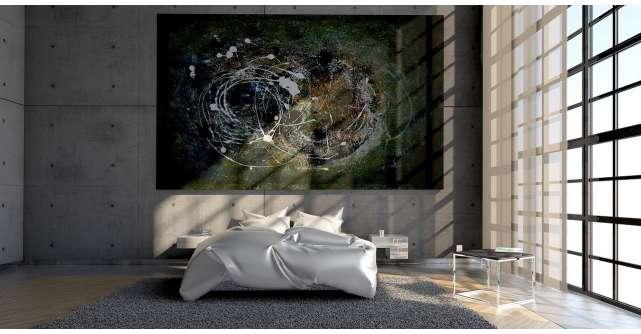 Cum amenajezi un dormitor în stil minimalist. Idei smart pentru oameni deştepţi