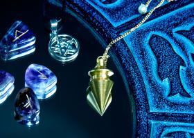Talismanul NOROCOS pentru fiecare zodie: proprietati protectoare si vindecatoare
