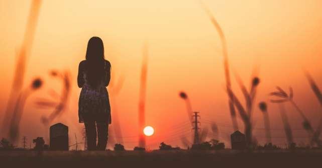 8 adevaruri despre viata care sunt in acelasi timp triste si frumoase