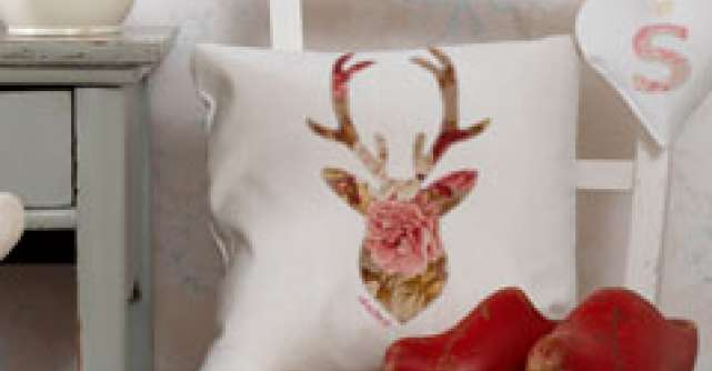 5 accesorii decorative pentru aceasta iarna