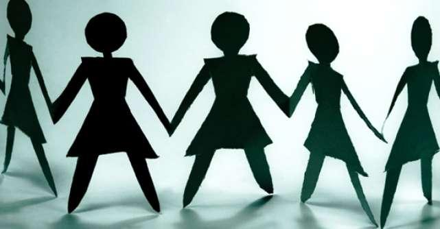 SHARE IT TO STOP IT: Prima Campanie de Sharing Impotriva Violentei Domestice