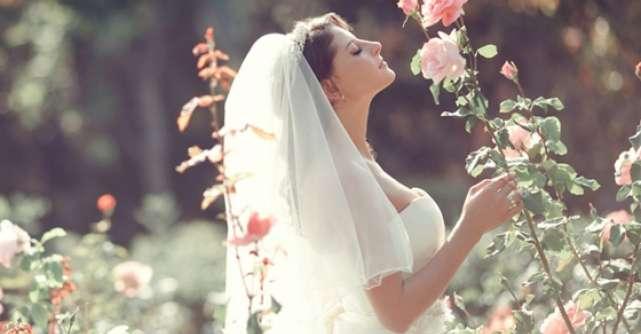 10 lucruri pe care nimeni nu ti le va spune despre nunta ta