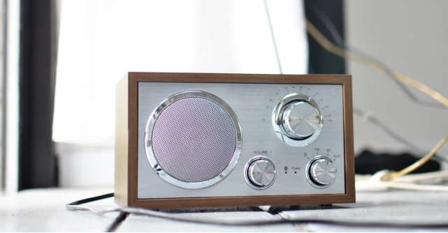 5 piese de Teatru Radiofonic de ascultat in orice moment al zilei