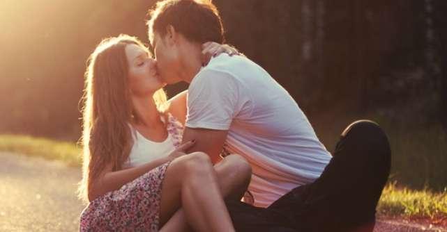 5 Metode sigure prin care poti sa schimbi un barbat
