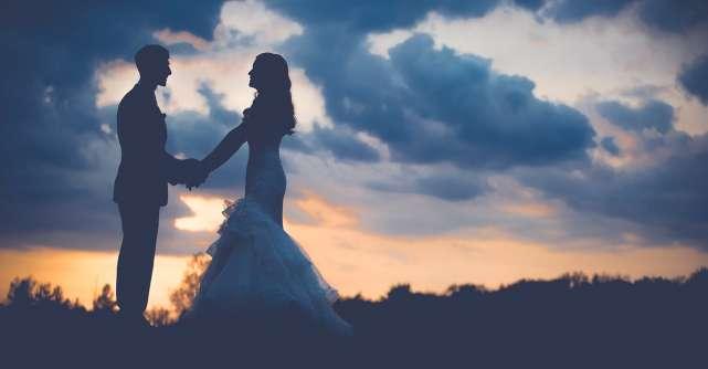 Horoscopul dragostei: Cum iti gasesti sufletul pereche?