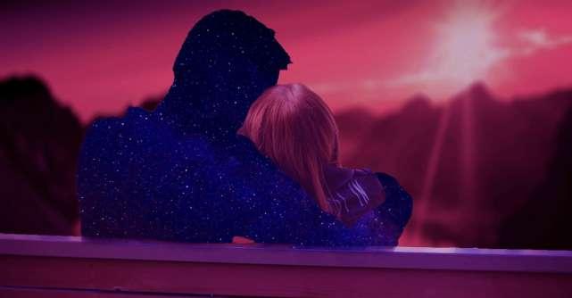 7 Semne că bărbatul de lângă tine nu îți este doar partener de cuplu, ci și suflet pereche