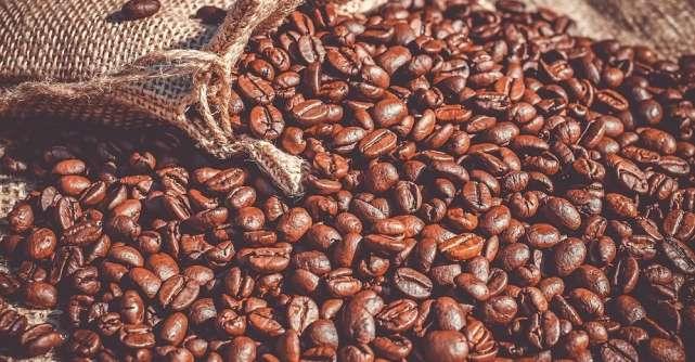 Lavazza relansează brandul de cafea Gran Café Paulista