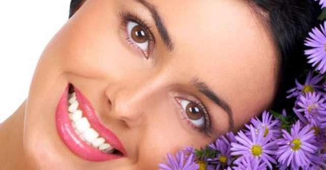 10 Remedii pentru DEPRESIE