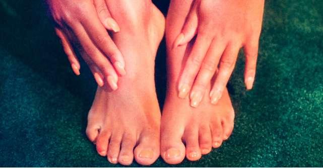 Cum ai grijă de unghiile sensibile: trucuri și cosmetice ajutătoare