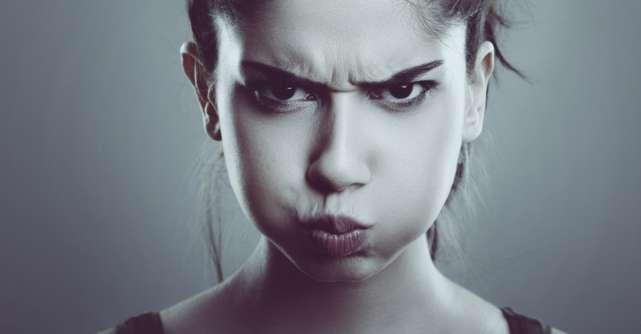 Cum poți scăpa de starea de nervozitate?