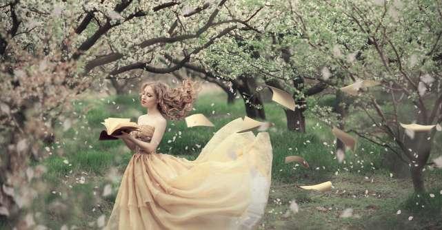 Horoscop Martie 2021: dorințele se împlinesc, iar iubirea ne înflorește în suflet