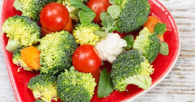 Dieta MACROBIOTICA - o dieta pe care merita sa o cunosti