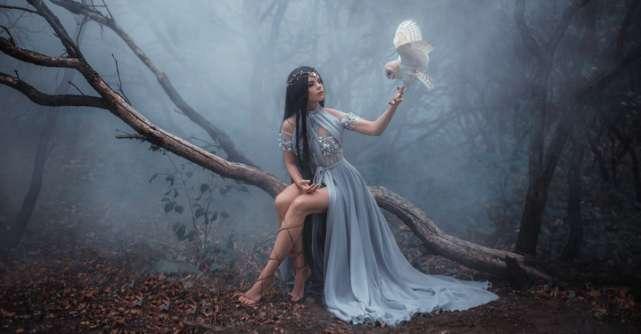 Horoscopul Puterilor Magice: secretele mistice ale fiecărei zodii