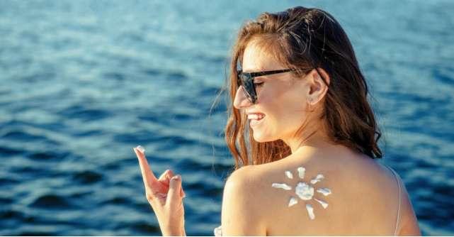 Cele 5 riscuri la care te expui dacă nu te protejezi corect de radiațiile solare