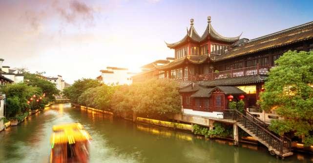 Nouă vorbe de duh de la Confucius pentru un caracter puternic