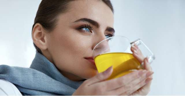 5 metode simple de prevenire a gripei si a virozei respiratorii