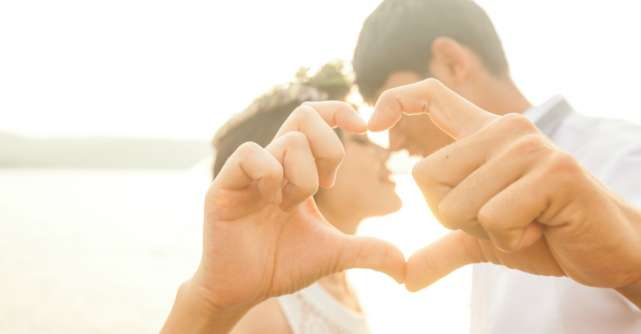 Tipurile de iubire pe care le întâlnești în drumul către sufletul pereche
