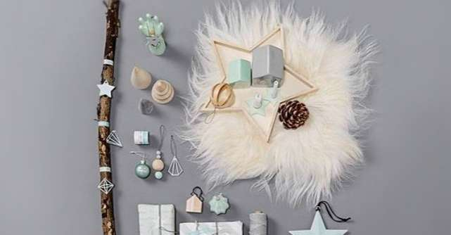 15 idei de cadouri pentru luna martie
