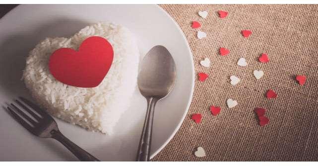 Cum sa gatesti orezul pentru a reduce caloriile la jumatate!