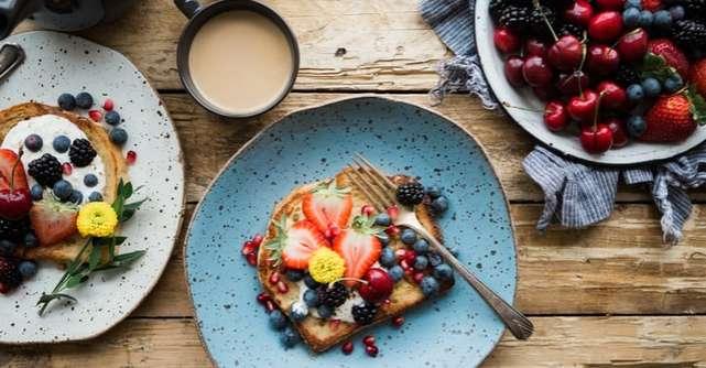 Cat de importanta este buna organizare a meselor pentru a avea un stil de viata echilibrat?