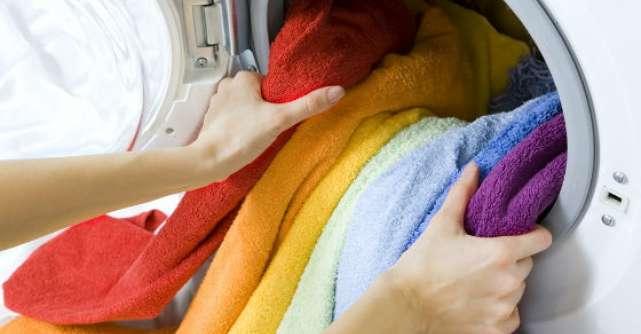 Pericolul nestiut pentru sanatate: De ce este periculos sa iti usuci rufele in casa