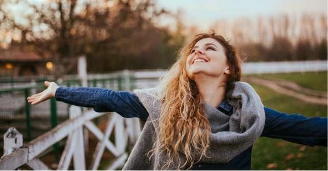 30 de citate despre recunoștință: În inima recunoscătoare va fi vară mereu